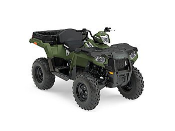 2017 Polaris Sportsman X2 570 for sale 200492836
