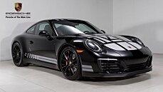 2017 Porsche 911 Coupe for sale 100858074