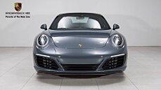 2017 Porsche 911 Coupe for sale 100858079