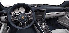 2017 Porsche 911 Cabriolet for sale 100858207