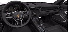 2017 Porsche 911 Carrera Coupe for sale 100858211