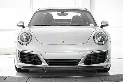 2017 Porsche 911 Coupe for sale 100954135