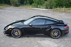 2017 Porsche 911 Coupe for sale 100996229