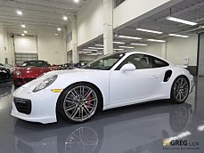 2017 Porsche 911 Coupe for sale 101012475