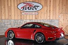 2017 Porsche 911 Coupe for sale 101018838