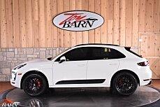 2017 Porsche Macan GTS for sale 100946780