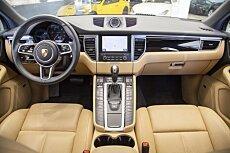 2017 Porsche Macan for sale 100996116