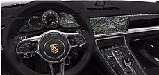 2017 Porsche Panamera for sale 100858116