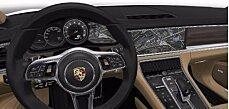 2017 Porsche Panamera for sale 100858224