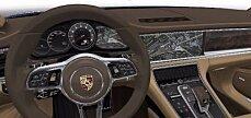 2017 Porsche Panamera for sale 100858234