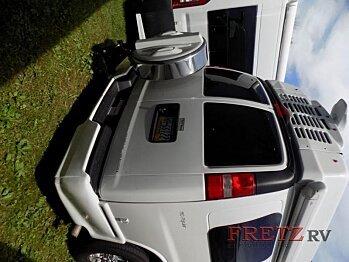 2017 Roadtrek Popular for sale 300168071