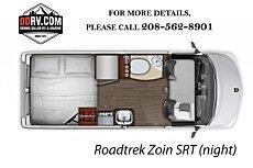 2017 Roadtrek Zion for sale 300148575