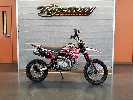 2017 SSR SR110 for sale 200477250