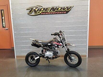 2017 SSR SR110 for sale 200477262