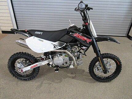 2017 SSR SR170 for sale 200543357