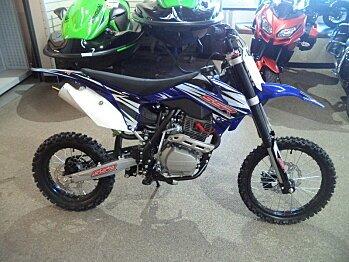 2017 SSR SR189 for sale 200521276