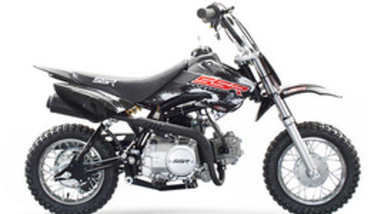 2017 SSR SR70 for sale 200442924