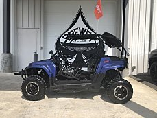 2017 SSR SRU 170RS for sale 200616189
