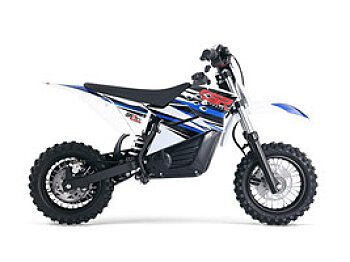 2017 SSR SRZ800 for sale 200464498