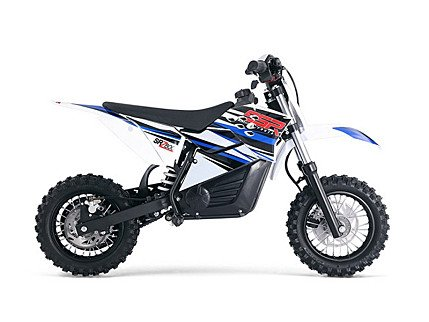 2017 SSR SRZ800 for sale 200473073