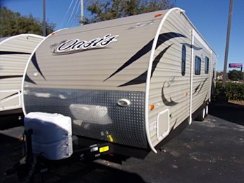 2017 Shasta Oasis for sale 300153780
