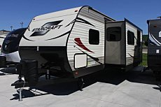2017 Starcraft Autumn Ridge for sale 300143060