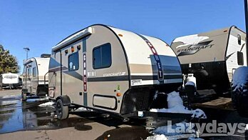 2017 Starcraft Comet for sale 300116078