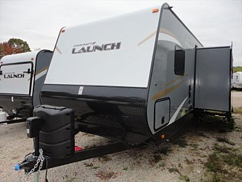 2017 Starcraft Launch for sale 300125473