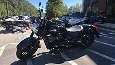 2017 Suzuki Boulevard 1500 C90T for sale 200434828