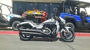 2017 Suzuki Boulevard 1800 M109R B.O.S.S. for sale 200626379