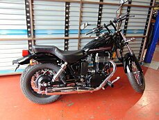 2017 Suzuki Boulevard 650 for sale 200451919