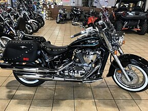 2017 Suzuki Boulevard 800 for sale 200522388