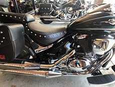2017 Suzuki Boulevard 800 C50T for sale 200583893
