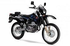 2017 Suzuki DR-Z400S for sale 200607857