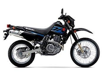 2017 Suzuki DR650S for sale 200392521