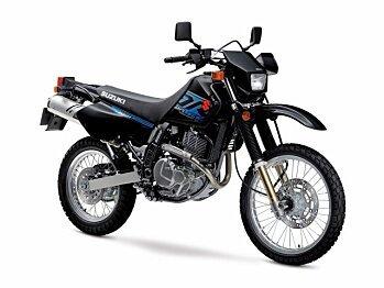 2017 Suzuki DR650S for sale 200403626