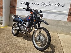 2017 Suzuki DR650S for sale 200482828