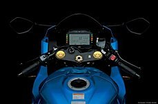 2017 Suzuki GSX-R1000 for sale 200501573