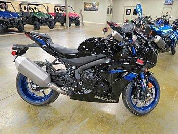 2017 Suzuki GSX-R1000R for sale 200595817