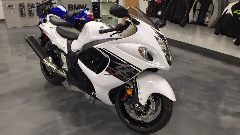 2018 suzuki hayabusa for sale. plain suzuki 2017 suzuki hayabusa for sale 200458647 throughout 2018 suzuki hayabusa u