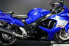 2017 Suzuki Hayabusa for sale 200638978
