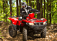 2017 Suzuki KingQuad 500 for sale 200446515