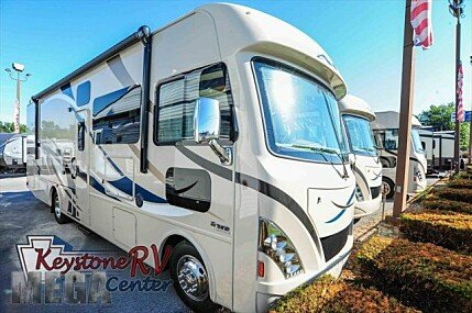 2017 Thor ACE for sale 300109889