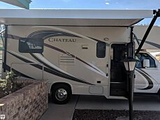 2017 Thor Chateau for sale 300160687