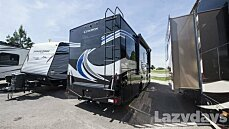 2017 Thor Chateau for sale 300165730