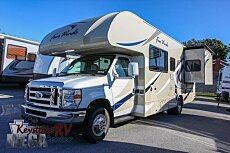 2017 Thor Four Winds for sale 300110508