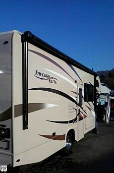 2017 Thor Freedom Elite for sale 300161087