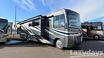 2017 Thor Miramar for sale 300112458