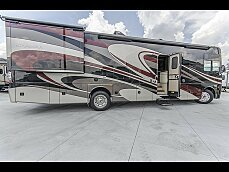 2017 Thor Miramar for sale 300143024