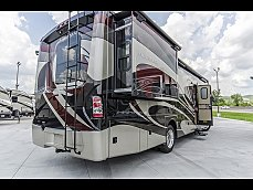 2017 Thor Miramar for sale 300143055